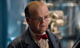 Captain America - The First Avenger mit Toby Jones - Bild 14