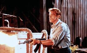 True Lies - Wahre Lügen mit Arnold Schwarzenegger - Bild 1