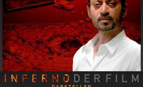 Inferno mit Irrfan Khan - Bild 30
