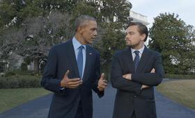 Before the Flood mit Leonardo DiCaprio und Barack Obama - Bild 77