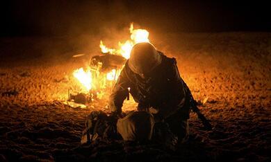 Camp Bravo - 100 Meter bis zur Wahrheit - Bild 1