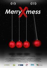 Merry Xmess