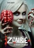 I zombie poster 01