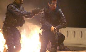 S.W.A.T. - Die Spezialeinheit mit Samuel L. Jackson und Colin Farrell - Bild 9