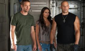 Fast & Furious Five mit Vin Diesel, Paul Walker und Jordana Brewster - Bild 16