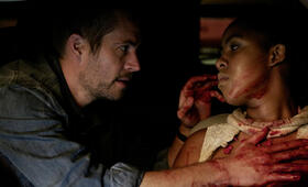 Vehicle 19 mit Paul Walker und Naima McLean - Bild 17