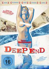 Deep End - Poster