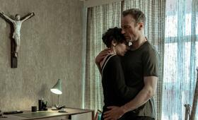 Tatort: Das Leben nach dem Tod mit Meret Becker und Mark Waschke - Bild 4