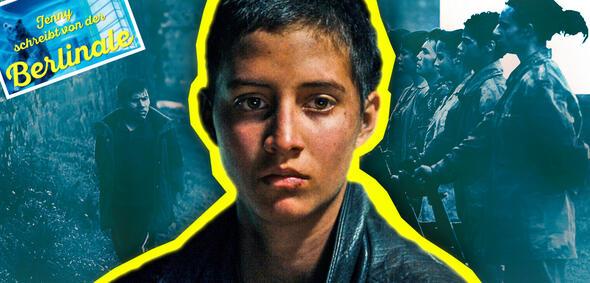 Monos: Ein Highlight im Panorama der Berlinale