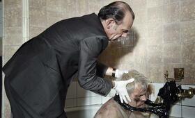Tatort: Rendezvous mit dem Tod mit Martin Wuttke - Bild 18