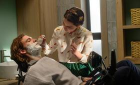 Ein ganzes halbes Jahr mit Emilia Clarke und Sam Claflin - Bild 121