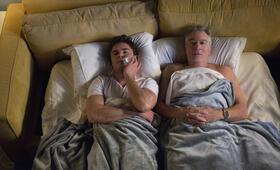 Dirty Grandpa mit Robert De Niro und Zac Efron - Bild 103