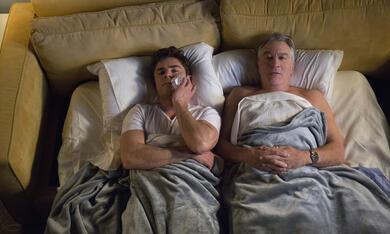 Dirty Grandpa mit Robert De Niro und Zac Efron - Bild 12