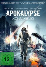 Apokalypse Los Angeles