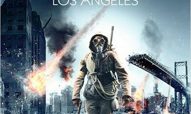 Apokalypse Los Angeles - Bild 4