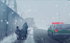 Teheran Tabu - Bild 7