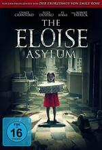 The Eloise Asylum Poster