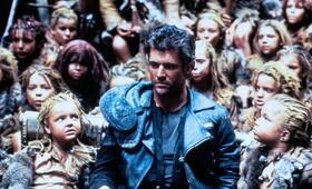 Mad Max III - Jenseits der Donnerkuppel mit Mel Gibson - Bild 34