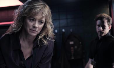 Criminal ES, Criminal ES - Staffel 1 - Bild 8