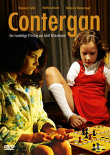 Contergan - Poster