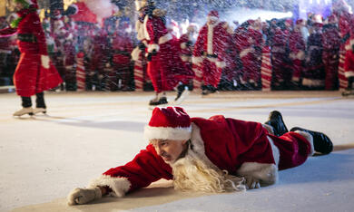 Bad Santa 2 mit Billy Bob Thornton - Bild 8