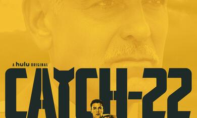 Catch-22, Catch-22 - Staffel 1 - Bild 11