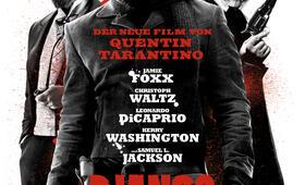 Django Unchained - Bild 28