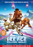 Iceage5 poster campe sundl 1400