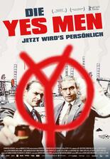 Die Yes Men - Jetzt wird's persönlich