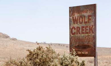 Wolf Creek 2 - Bild 9