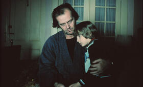 Shining mit Jack Nicholson und Danny Lloyd - Bild 28
