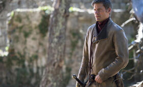 Game of Thrones - Staffel 4 mit Nikolaj Coster-Waldau - Bild 17