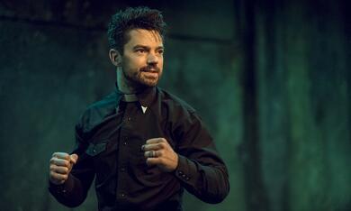 Preacher - Staffel 3 - Bild 1