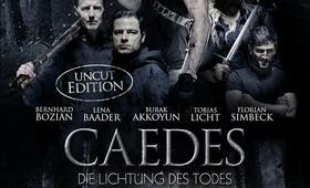 Caedes - Lichtung des Todes - Bild 8