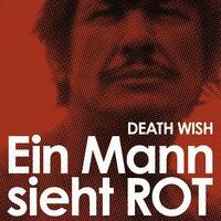 Ein Mann Sieht Rot Ganzer Film Deutsch