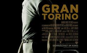 Gran Torino - Bild 1