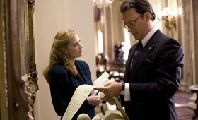 Der Krieg des Charlie Wilson mit Tom Hanks und Amy Adams - Bild 46