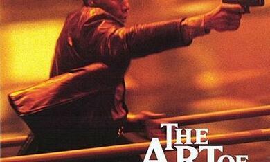 The Art of War - Bild 2