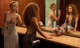American Hustle mit Jennifer Lawrence und Amy Adams - Bild 40