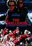 Challenge - Die Herausforderung