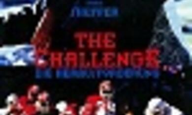 Challenge - Die Herausforderung - Bild 1