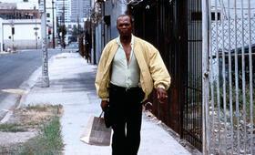Jackie Brown mit Samuel L. Jackson - Bild 34