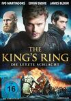 The King's Ring