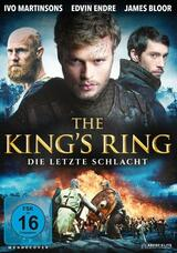 The King's Ring - Poster