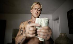 The Place Beyond the Pines mit Ryan Gosling - Bild 30