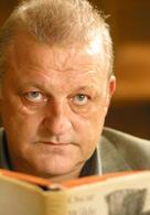 Wilsberg Die Bielefeld Verschwörung Film 2012 Moviepilotde