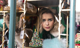 Last Christmas mit Emilia Clarke - Bild 13