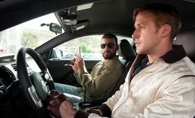 Drive mit Ryan Gosling und Oscar Isaac - Bild 111