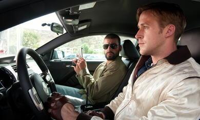 Drive mit Ryan Gosling und Oscar Isaac - Bild 12