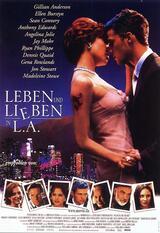 Leben und Lieben in L.A. - Poster